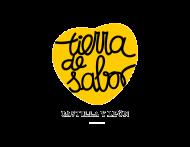 Los-Rejos-Sello-4